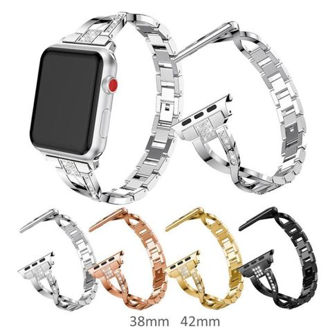 Pin On Jewelry Watches 2