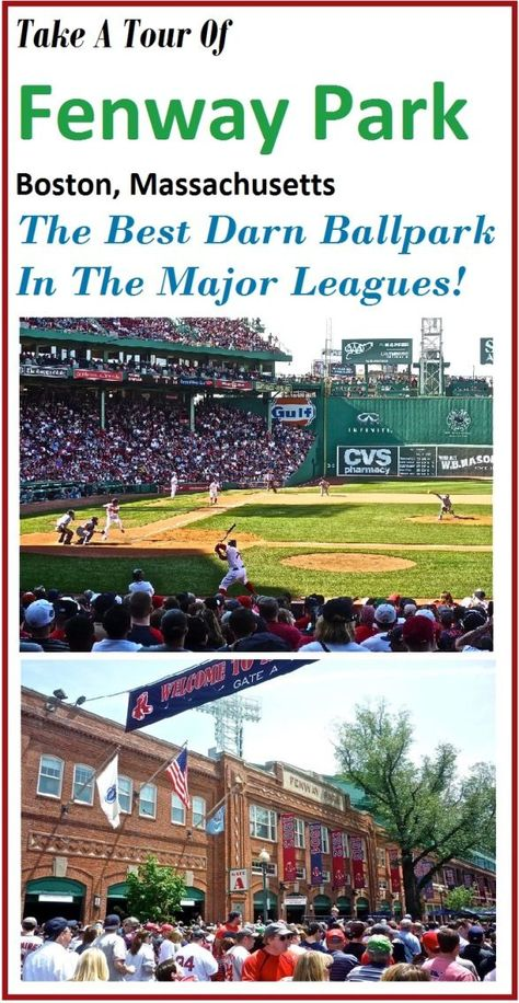 Born To Play Baseball Saturday Play Baseball Events In Boston Kids Events