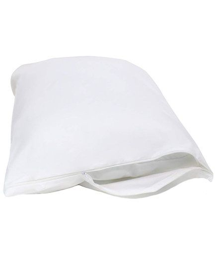 The Best Hypoallergenic Bedding On Amazon To Get You Through Allergy Season And Beyond Hypoallergenic Pillows Hypoallergenic Bedding Soft Comforter
