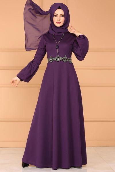 Tesettur Elbise Tesettur Elbise Fiyatlari Gunluk Tesettur Elbise Sayfa 12 Moda Stilleri Elbise Giyim