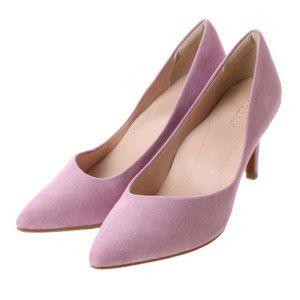 スエード素材の靴は結婚式に履いてもいい 秋冬ならok Jury Mode