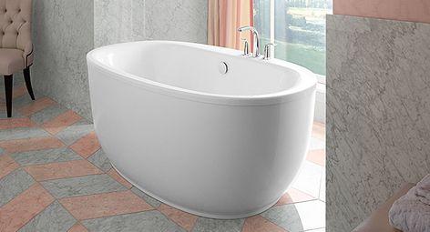 Master Bath Freestanding Tub Kohler Sunstruck Free Standing Bath Free Standing Bath Tub