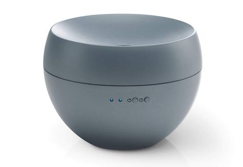 Aromatherapy Diffuser At Sharper Image Yeѕ Pleaѕe Pinterest