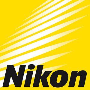 Flickr Discussing Beach Camera Vs B H Vs Adorama In Nikon Digital Photography Logos Nikon Electronics Logo