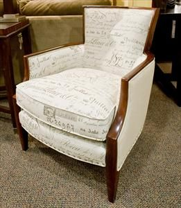 Miraculous Nebraska Furniture Mart Sam Moore Accent Chair Furniture Creativecarmelina Interior Chair Design Creativecarmelinacom
