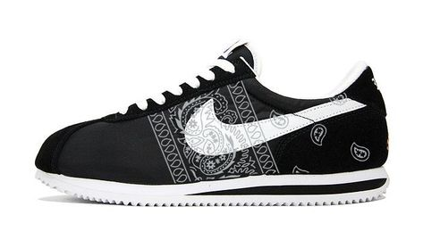 bff5081a61b Pin by Miranda Torres on shoes   Nike retro, Sneakers nike, Shoes