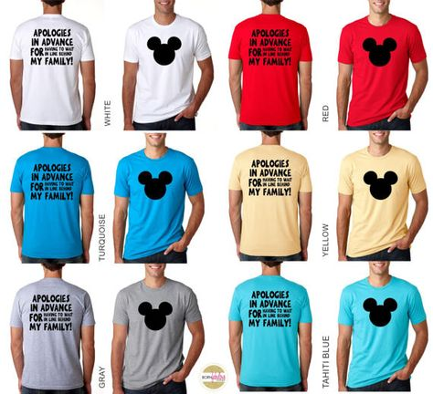 522daf77 Adult Disney Family Shirts, Disney Shirts,Disney Land, Disney World ...