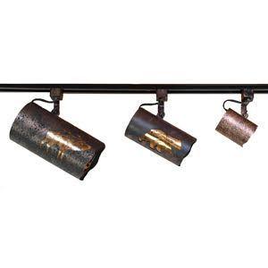 Rustic Lighting Fans House Diy Decor