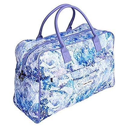 25 Amazon Com Cute Overnight Bag For Women And Girls Weekender