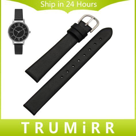 12mm women's watch band