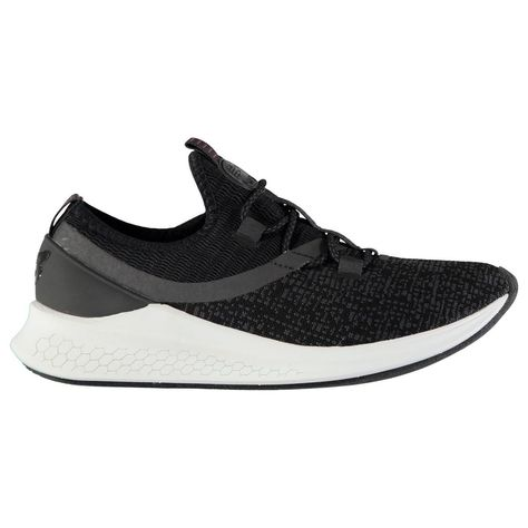 new balance femme taille 42