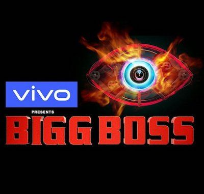Bigg Boss S13 Hdtv 480p 170mb 16 October 2019 Download Movies