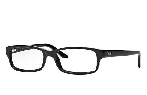 cfe735ef80 Ray-Ban 0RX5187-RB5187 Black OPTICAL