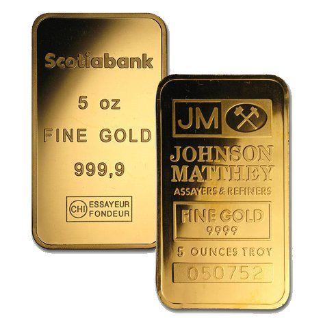 5 Oz Gold Bars Only 21 95 Over Spot Oz In 2020 Gold Bullion Bars Gold Bullion Gold