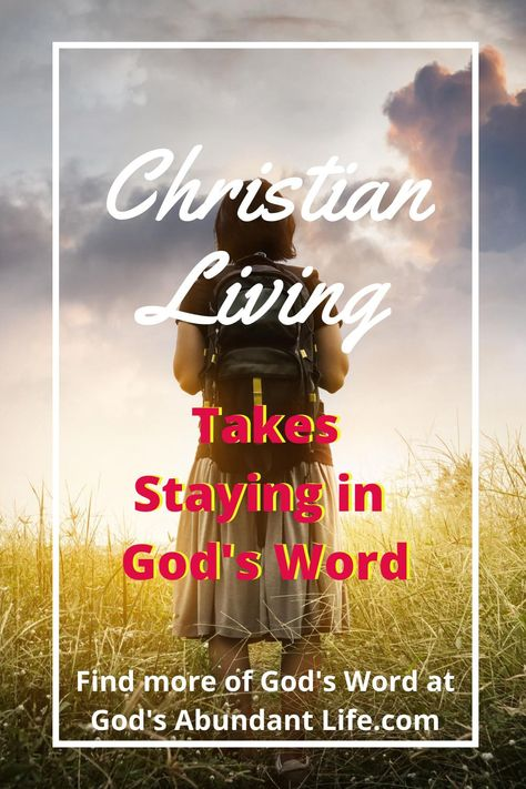 Drop by God's Abundant Life.Com for more information on living a Christian life and living it successfully.    New Articles are added almost every day!  See you there!  #lovingkindness  #God  #Jesus  #besaved #godslove  #wwjd  #godhelpme #angels