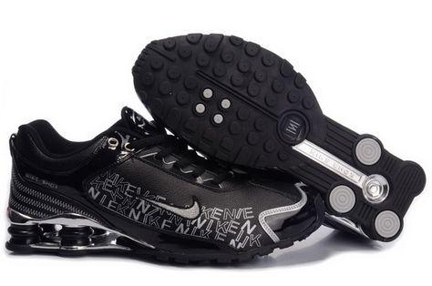the latest 8ef80 79435 Nike Womens WMNS Shox Qvida (white   bronzed olive   zinc   black)  315038-191 -  119.99   Au Revoir à la Bruine de la Montagne!   Nike women,  Nike, Sneakers
