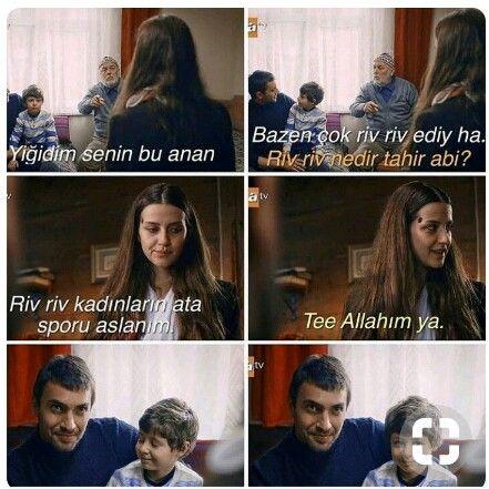 Bi Trabzon Arakliyi Sevmek Her Kadinin Isi Diyildir Komik Alintilar Komik Seyler Komik