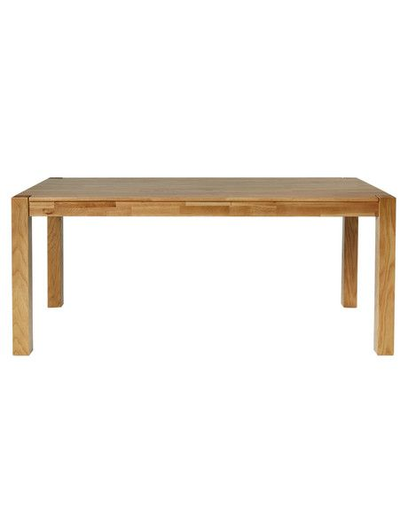 Luca Valencia Dining Table 1 8m Product Photo Dining Table