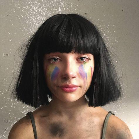 Pin en Sia