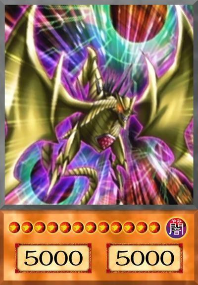 Malefic Truth Dragon By Kadistyle On Deviantart Em 2020 Desenhos