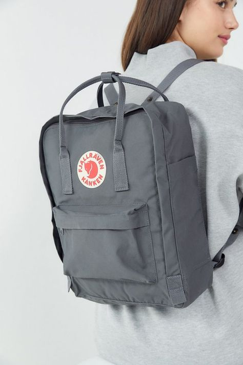fjallraven kanken backpack sale off