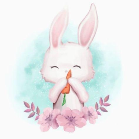 6+ Cute Love Cartoon Animal