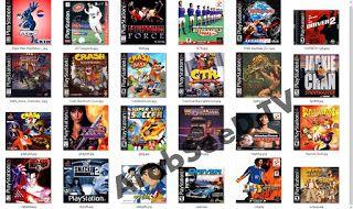 تحميل تجميعة العاب البلايستيشن 1 تعمل على الكمبيوتر بدون برامج Adventure Games Baseball Cards Adventure