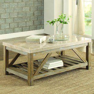 100 Beach Coffee Tables And Coastal Coffee Tables 2020 Coffee Table Wood Coffee Table Rustic Farmhouse Living Room
