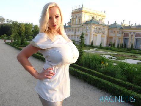 Agnetis Miracle aka Duana 1990 - 1 201 фотография   ВКонтакте