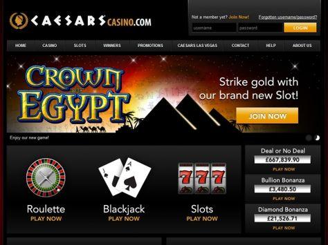 Игровые автоматы онлайн бесплатно без регистрации и смс онлайн