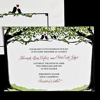 11 best wedding images on Pinterest Ideas, Invitation ideas and - best of wedding invitation samples text