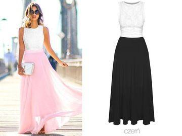 Przedmioty Uzytkownika Maratmarat2010 Sukienki Strona 3 Allegro Pl Dresses Fashion Formal Dresses