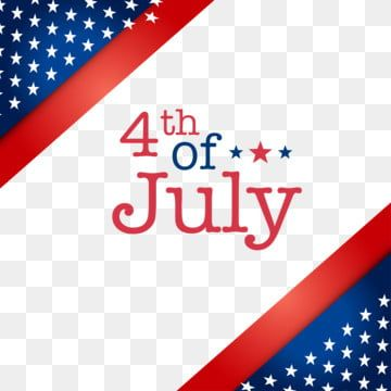 American Independence Day Fourth Of July Poster Background July 4th Clipart American Icons Background Icons Png And Vector With Transparent Background For Fr American Flag Background American Icons American Symbols