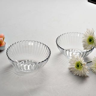 Kaveh Glass Industry Group Kaveh Glass Instagram Photos And Videos Decorative Bowls Glass Bowl