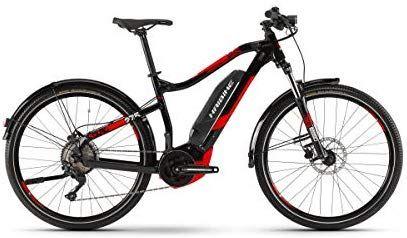 Haibike Sduro Hardseven 2 5 Street 27 5 Inch Pedelec E Bike Mtb Black Red White 2019 Size Xl Amazon Co Uk Sports Outdoors Electric Bike Ebike Bike