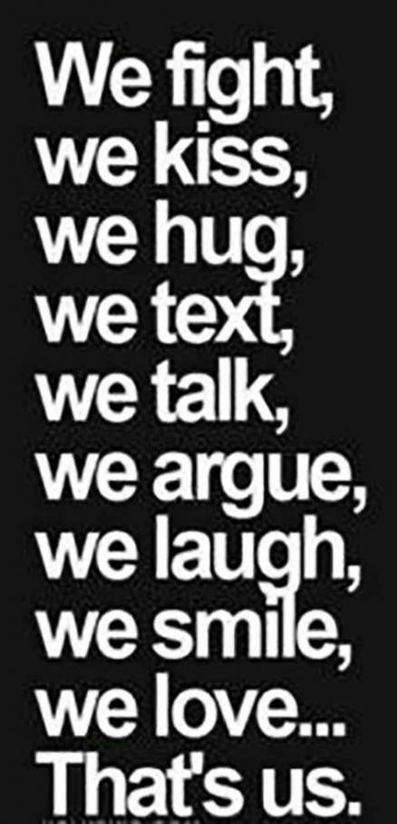 Funny Quotes About Love For Her Truths 36 Ideas For 2019 Love Quotes For Girlfriend Cute Love Quotes For Him Short Cute Love Quotes