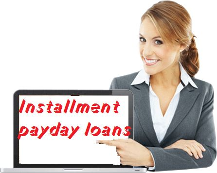 How high is the highest interest rate for some payday loans image 8