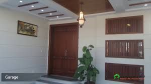 Image Result For Garage Ceiling Pakistan Ceiling Design Garage Ceiling