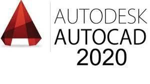 Autodesk AutoCAD 2020 Crack | Cracked Soft in 2019 | 3d cad software