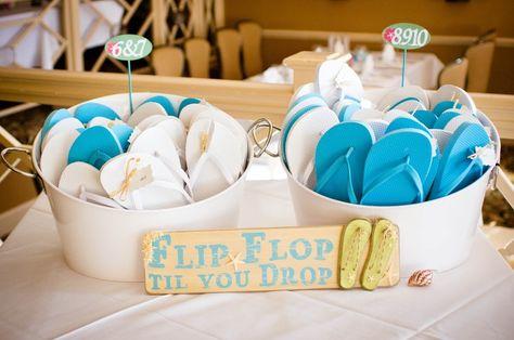 c827cc823b76 cheap flip flops for wedding guests
