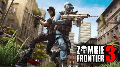 Zombie Frontier 3 Hack Coins Totally Free Coins Generator Episode Soccer Apk Episode Coins Hack Episode Choose Your Story Hack Onl Ios Games Games Zombie Games