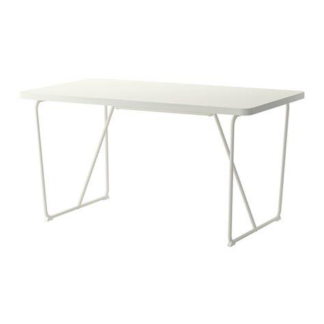 19+ Ikea dining table set singapore Tips