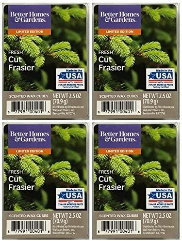 94a7d98add01493c17751a588a56e3c7 - Better Homes And Gardens Fresh Cut Frasier Candle