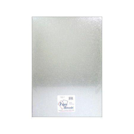 Tin Sheet 16x20 28 Gauge 1pc Walmart Com Sheet Tin Gauges