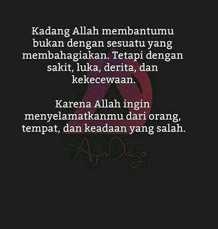 Assalamu Alaikum Sahabat Fillah Allah Mencintaimu Allah
