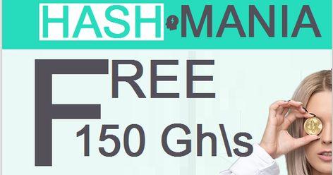 Start  Features For Registration  00069 Btc Language En Payments Instant Referral Plan  Minimum Deposit 0 0015