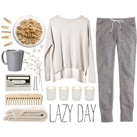 New Clothes Comfy Lazy Days Lounges Ideas Birkenstock Outfit, Lazy Day Outfits, Casual Outfits, Cute Outfits, Lazy Day Clothes, School Outfits, Pajama Outfits, Comfy Clothes, Look Fashion