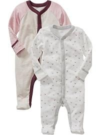 5e72196a126 Pin by Womens Mens Fashion Baby Toddler Kids HelpingPayMonthlyBills Posh on  Baby Boy Girl Infant Toddler Little Big Kids Boys Girls Clothing Pajamas  Outfit ...