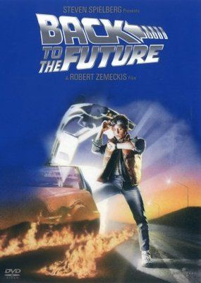 back to the future 4 watch online free
