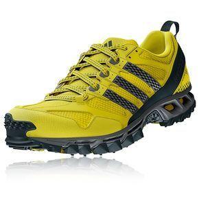 Adidas Canada TR5 | Mens trail running
